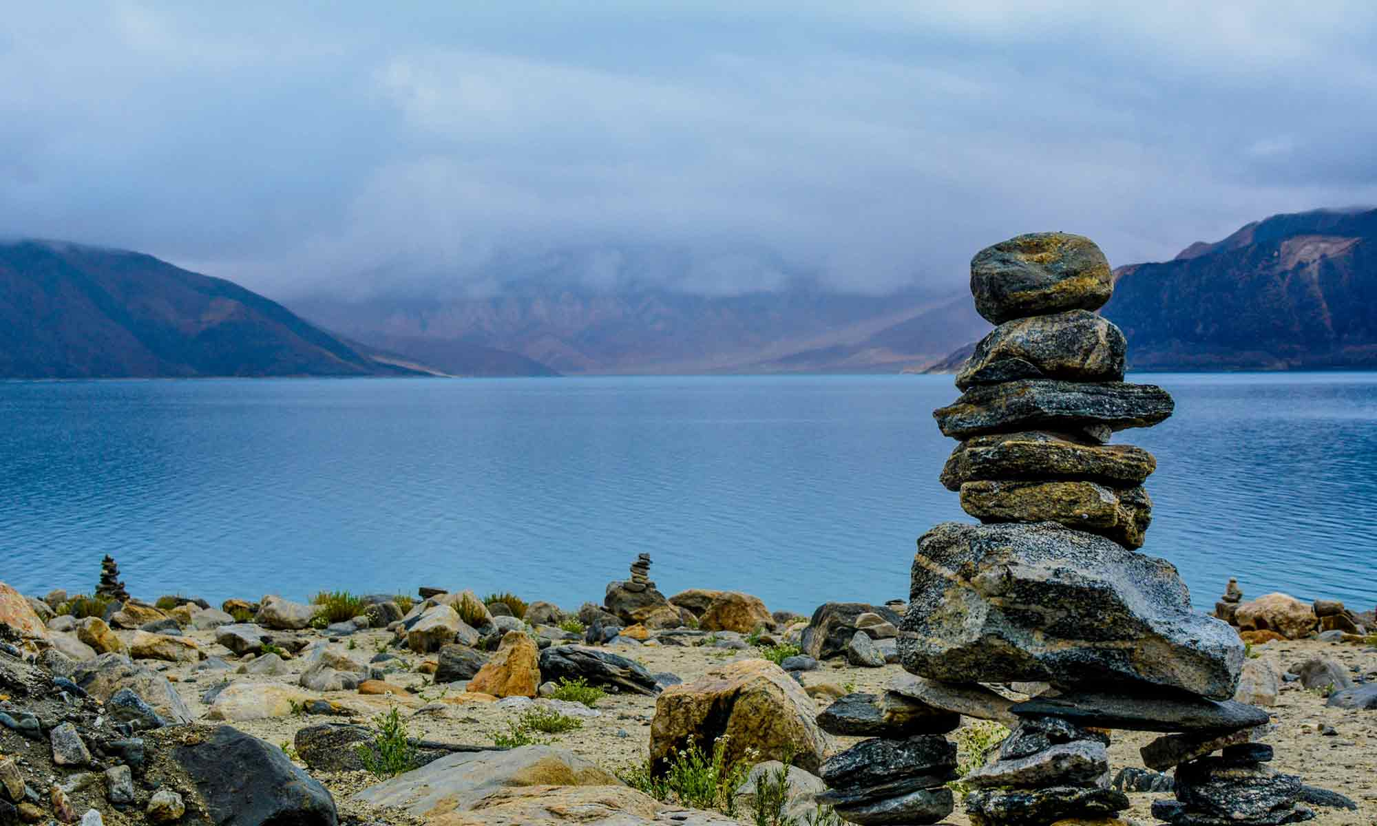Taijiquan, QiGong, Meditation und Atemarbeit
